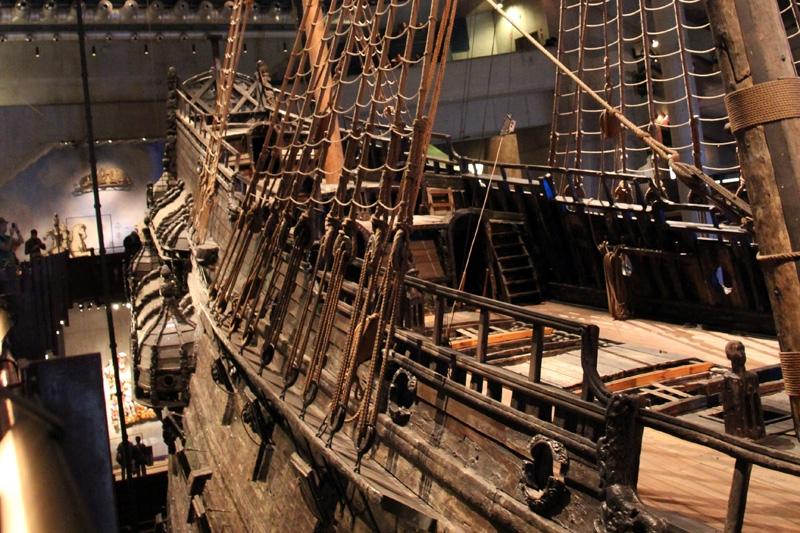 Vasa-museet